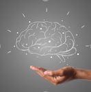 Comment une odeur peut elle agir sur notre cerveau