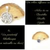 OFFRE EXCLUSIVE - HISTOIRE DE BIJOUX