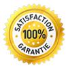 satisfactio garantie- histoire de bijoux