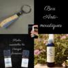 anti moustique huile essentielle box histoire de bijoux