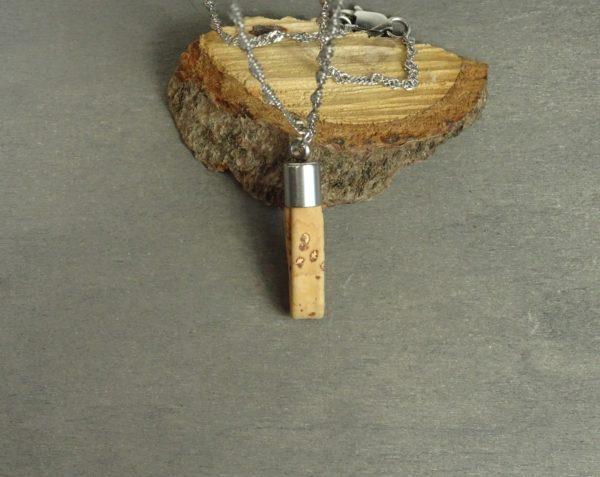 bijou pour huile essentielle lavande sommeil histoire de bijoux