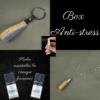 HUILE ESSENTIELLE STRESS BOX HISTOIRE DE BIJOUX