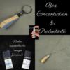 huile essentielle concentration box histoire de bijoux