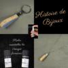 trop emotive- box histoire de bijoux