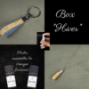 huiles essentielles hiver histoire de bijoux box